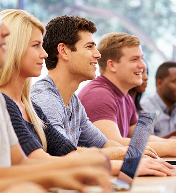 Le opportunità dell'insegnamento 2.0-img