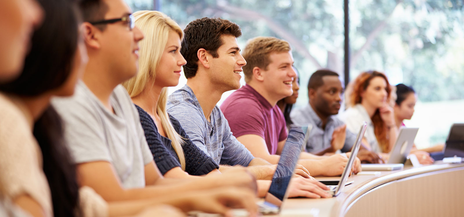 Le opportunità dell'insegnamento 2.0-big