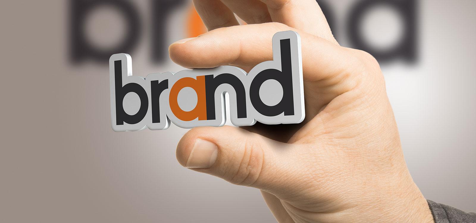 Marketing Creativo come Marketing Digitale-big