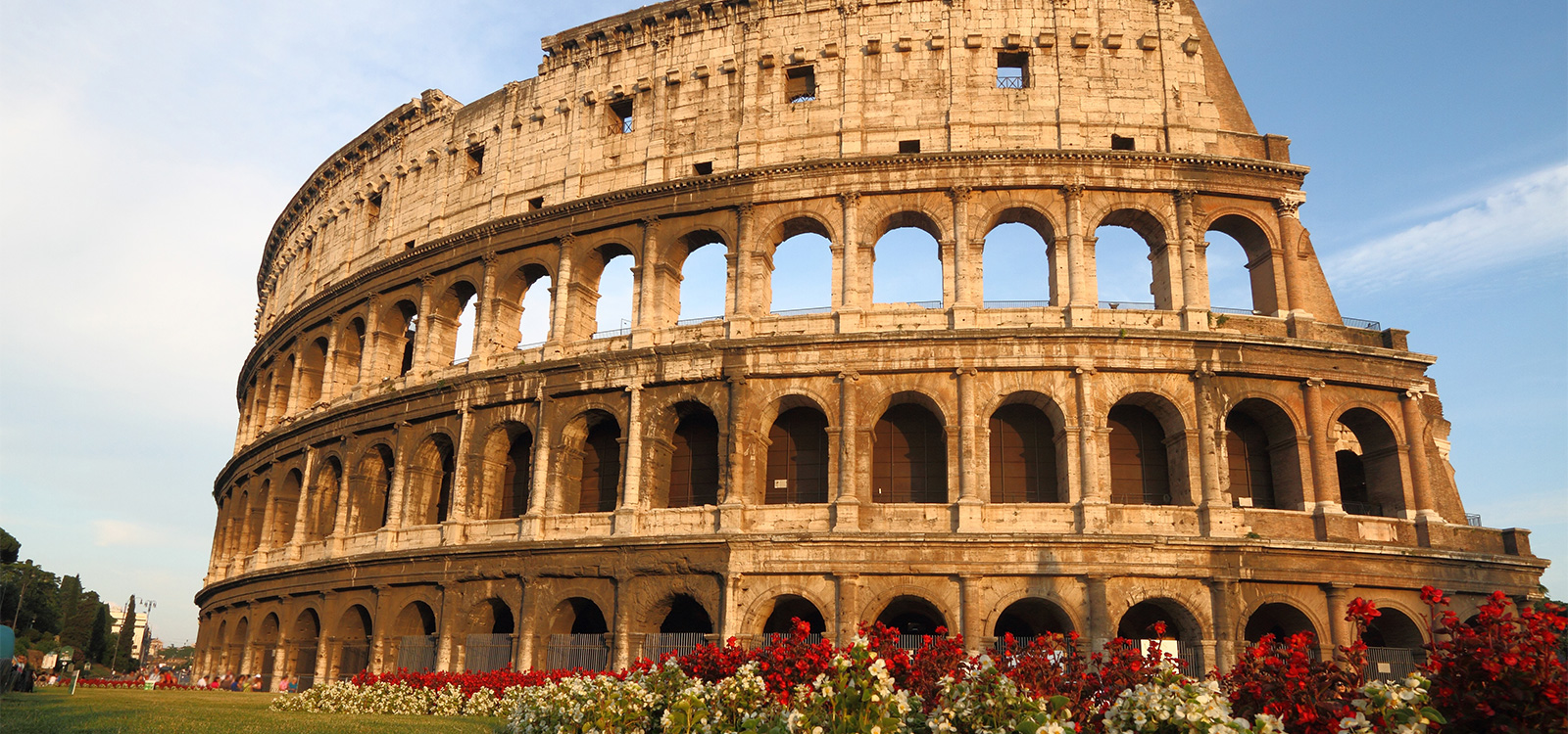 Turismo, Web e Italia: Collegatevi!-big