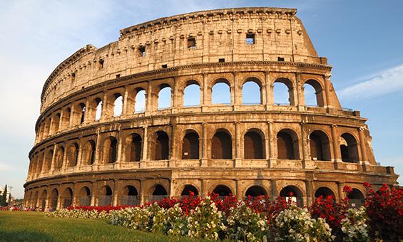 Turismo, Web e Italia: Collegatevi!-img